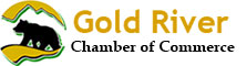 Gold River Chamber of Commerce